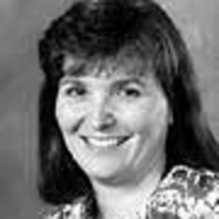 Patricia Stephens, MD