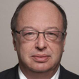 Jeffrey Cane, MD