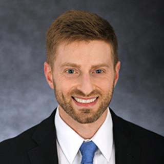 Joshua Wiener, MD