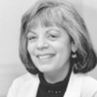 Susan Krown, MD