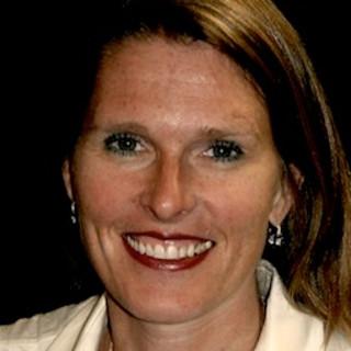Angela Beckes, MD