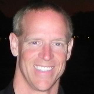 Chris Compton, MD