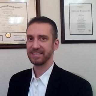 Guy Farber, MD