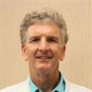 Tom Kirkwood, MD
