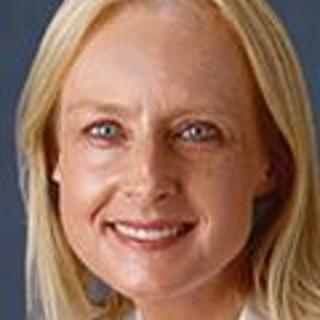 Leslie Memsic, MD