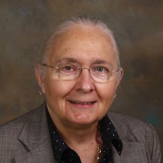 Kenette Sohmer, MD