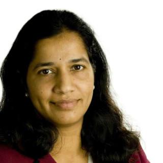 Sunita Kantamneni, MD