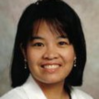 Mary Anne Valdecanas, MD