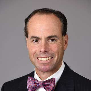 Adam Kean, MD