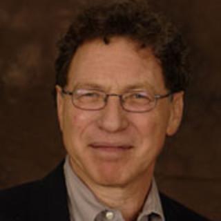 Ian Cohen, MD