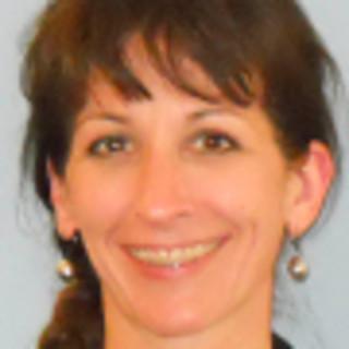 Kelly Trynosky