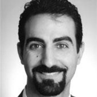 Peter Skaff, MD