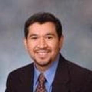 Riccardo Valdez, MD