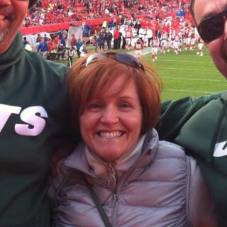 Patricia Cox, MD