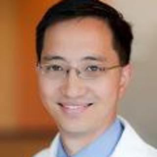 Leonard Su, MD