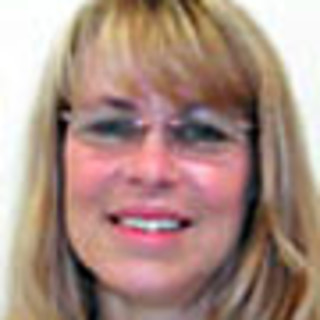 Maureen Villageliu, MD