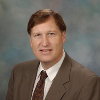Herbert Wolfsen, MD