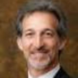 Charles Katz, MD