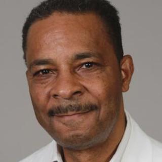 Gerald Martin, MD