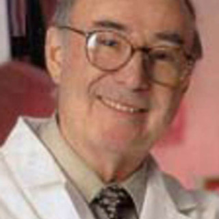 Thomas Medsger, MD