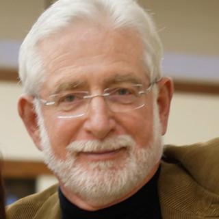 Irving Olender, MD