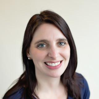 Kiera Iannantuoni, MD