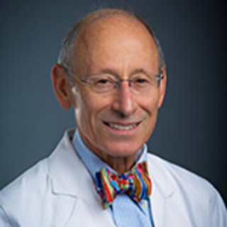 Jack Hasson, MD