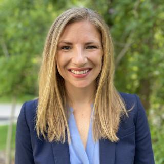Elizabeth Nicole Teal, MD