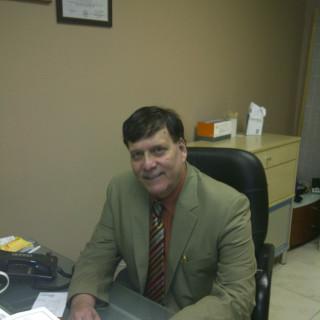 Jose Sanchez-Pena, MD