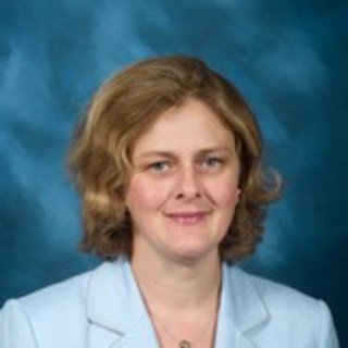 Elena Bortan, MD