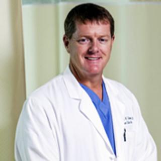 Darryl Eckes, MD