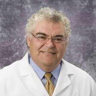 Anastasios Raptis, MD