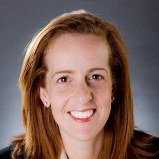 Fay Kastrinos, MD