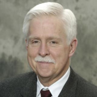 Martin Neilan, MD