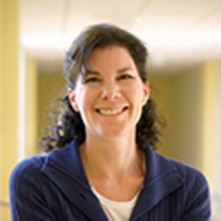 Kelly Orringer, MD