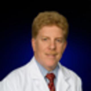 Howard Berg, MD