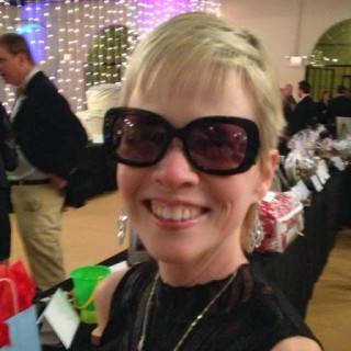 Linda Geis, MD