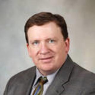 Thomas Byrne, MD