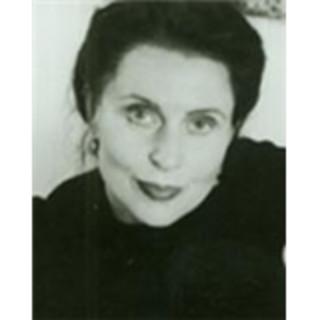 Irmgard Koehler, MD