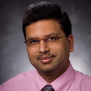 Sudershan Gupta, MD