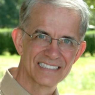 David Hall, PA