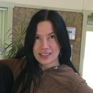 Victoria Nee, MD