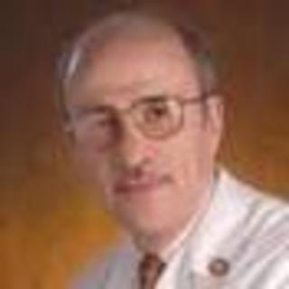 Thomas Hegyi, MD