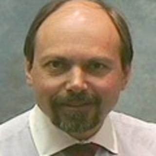 Walter Severyn, MD