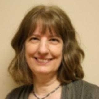 Karen Sawitz, MD