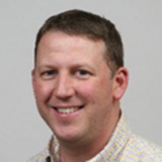 Richard Milchak, MD