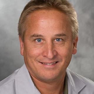 John Korpics, MD