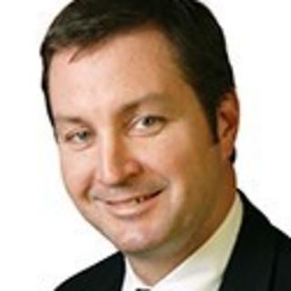 Christopher Davies, MD