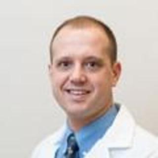 Alan Teigman, MD