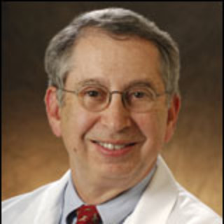 Philip Lebovitz, MD
